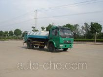 Zhongchang XZC5070GSS3 sprinkler machine (water tank truck)