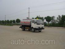 Zhongchang XZC5070GYY3 oil tank truck