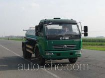 Zhongchang XZC5080GSS4 sprinkler machine (water tank truck)