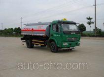 Zhongchang XZC5090GYY3 oil tank truck