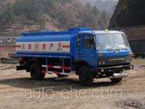 Zhongchang XZC5168GYY oil tank truck