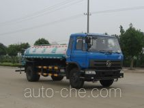 Zhongchang XZC5121GSS3 sprinkler machine (water tank truck)