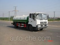 Zhongchang XZC5123GSS3 sprinkler machine (water tank truck)