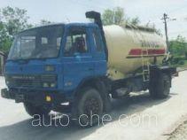 Bogeda XZC5141GSN bulk cement truck