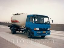 Bogeda XZC5152GSN bulk cement truck
