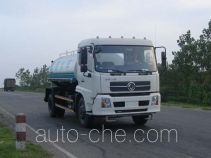 Zhongchang XZC5160GSS4 sprinkler machine (water tank truck)