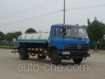 Zhongchang XZC5161GSS4 sprinkler machine (water tank truck)