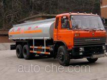 Zhongchang XZC5208GYY oil tank truck
