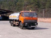 Zhongchang XZC5208GYY1 oil tank truck