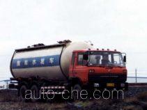 Bogeda XZC5221GSN bulk cement truck