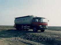 Bogeda XZC5250GSN bulk cement truck