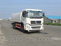 Zhongchang XZC5250GSS4 sprinkler machine (water tank truck)
