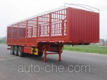 Zhongchang XZC9390CXY stake trailer