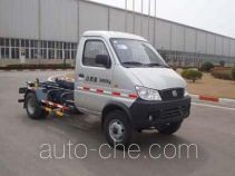 XCMG XZJ5031ZXXA4 detachable body garbage truck
