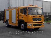 XCMG XZJ5090XXHD4 breakdown vehicle