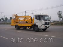 XCMG XZJ5130JQJ bridge inspection vehicle
