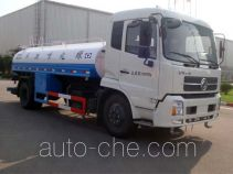 XCMG XZJ5160GPSD4 sprinkler / sprayer truck