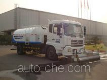 XCMG XZJ5160GQXA4 street sprinkler truck