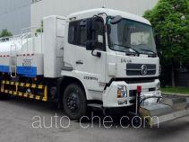 徐工牌XZJ5180GQXD5型清洗车