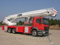 XCMG XZJ5241JXFCDZ32C aerial platform fire truck