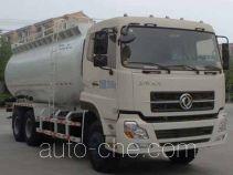 徐工牌XZJ5250GGH型干混砂浆运输车