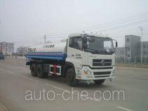 XCMG XZJ5250GPSA4 sprinkler / sprayer truck