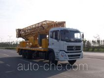 XCMG XZJ5250JQJ bridge inspection vehicle