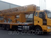 XCMG XZJ5251JQJC4 bridge inspection vehicle