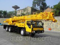 Haihong  QY25K XZJ5281JQZ25K truck crane