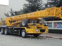XCMG  QY25B XZJ5294JQZ25B truck crane