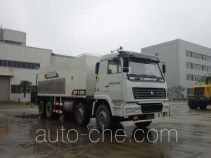XCMG XZJ5310TFC slurry seal coating truck