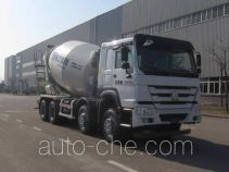 XCMG XZJ5313GJBB1 concrete mixer truck