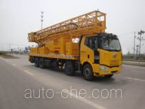 XCMG XZJ5312JQJC4 bridge inspection vehicle