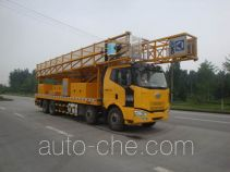 XCMG XZJ5315JQJC4 bridge inspection vehicle