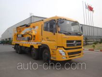 XCMG XZJ5316JQJD4 bridge inspection vehicle