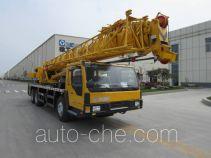 XCMG  QY25K XZJ5325JQZ25K truck crane