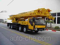 XCMG  QY50K XZJ5394JQZ50K truck crane