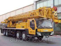 XCMG  QY40K XZJ5404JQZ40K truck crane
