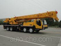 XCMG  QY70K XZJ5435JQZ70K truck crane