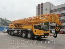 XCMG  QY75K XZJ5480JQZ75K truck crane