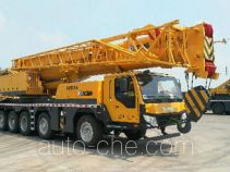 XCMG  QY90K XZJ5535JQZ90K truck crane