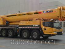 XCMG  QAY300 XZJ5720JQZ300 all terrain mobile crane