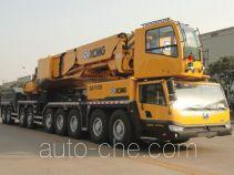 XCMG  QAY1000 XZJ5964JQZ1000 all terrain mobile crane