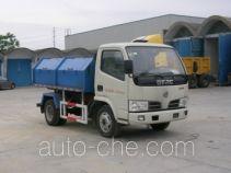 Zhongjie XZL5050ZLJ3 dump garbage truck