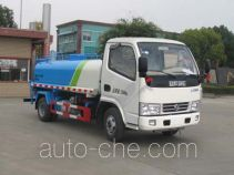 Zhongjie XZL5070GSS5 sprinkler machine (water tank truck)