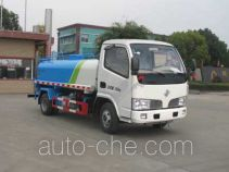 Zhongjie XZL5072GSS5 sprinkler machine (water tank truck)