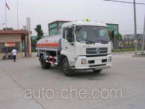 Zhongjie XZL5120GJY3 fuel tank truck