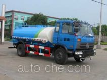 Zhongjie XZL5121GSS4 sprinkler machine (water tank truck)