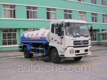 Zhongjie XZL5160GSS4 sprinkler machine (water tank truck)
