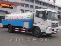 Zhongjie XZL5165GQX4 street sprinkler truck